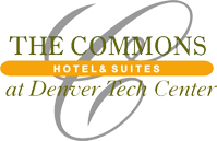 The Commons Hotel & Suites at Denver Tech Center